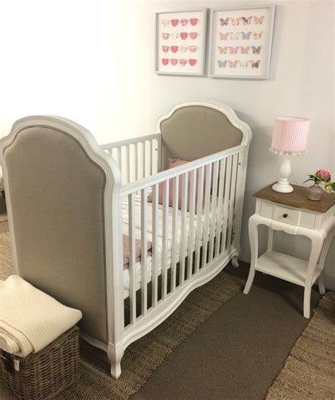 Second Baby Furniture by 100 Second Nursery Furniture Perth Furniture
