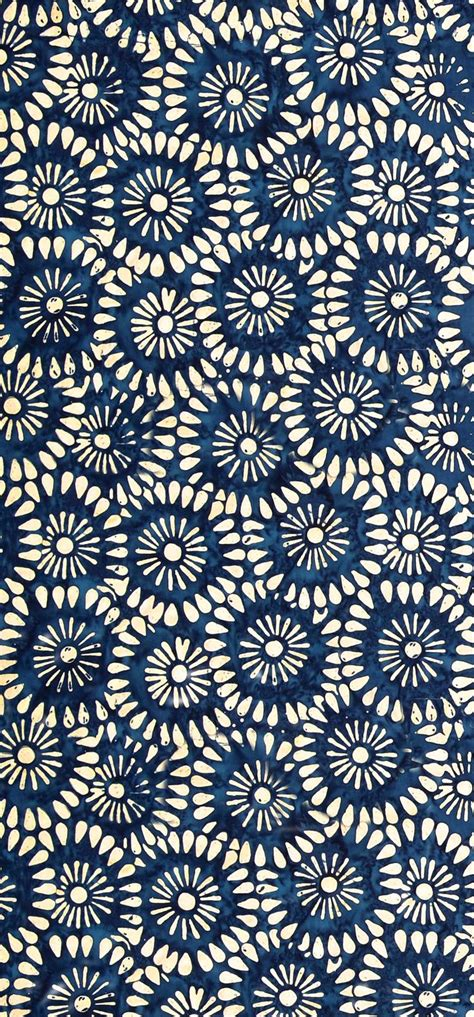 Indonesian Pattern Design | quot tonga batik kiss quot indonesian batiks from timeless