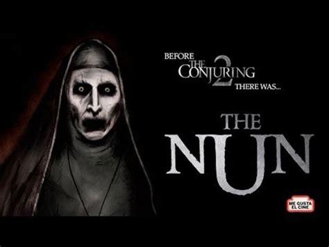 film insidious terbaru 5 film horor terbaru ini siap mengantuimu di 2018 masih