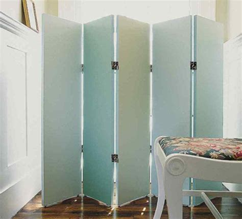 plastic room dividers room dividers vintage plastic room dividers lighting