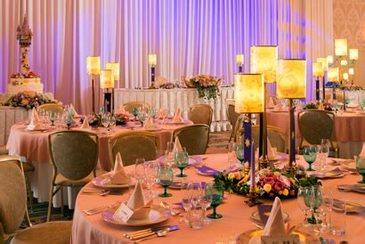 tokyo disney resort to launch frozen and tangled themed weddings this inside the magic