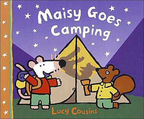 mouse books the maisy mouse books