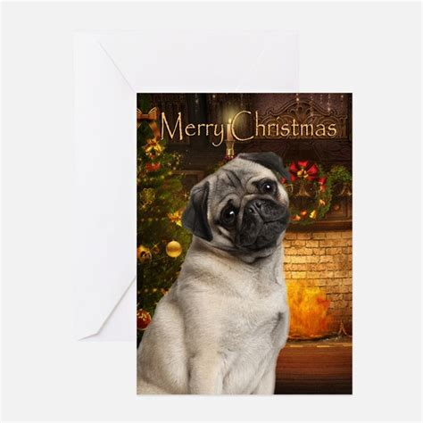 pug card pug greeting cards card ideas sayings designs templates