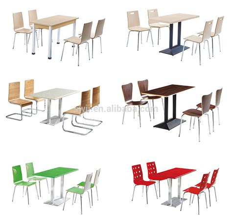 used cafeteria tables and chairs used wood furniture design in pakistan cafeteria furniture