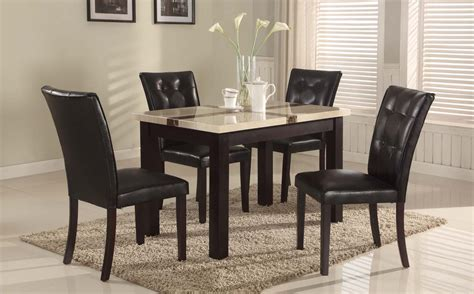 best dining room tables dining room tables with marble top interior design