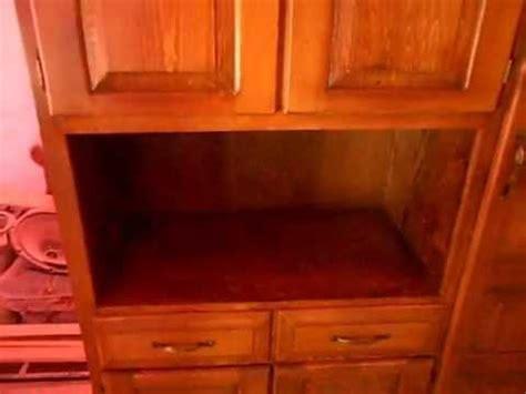 mueble  cocina  alacena youtube