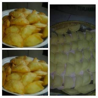 Bihun Lima Daun 1 Isi 4 Kg resep cara membuat pastel isi wortel dan bihun