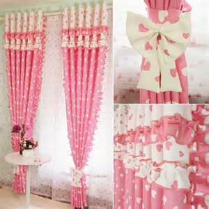 Nursery Curtain Ideas Curtains Liven Up The Nursery With Patterns Fresh Design Pedia