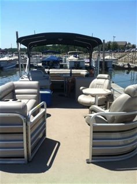 bismanonline boats 1000 images about on the pontoon on pinterest pontoons
