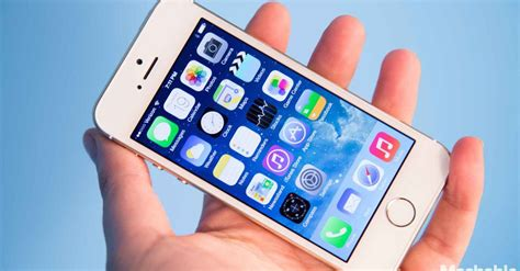apple to start bigger iphones next month apple readying production for larger sized iphones