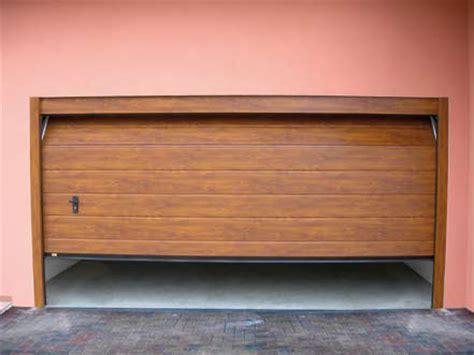 porta box auto produzione porta box auto in lombardia