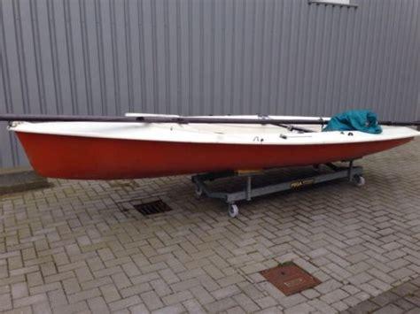 snelle open zeilboot simoun 445 snelle open zeilboot advertentie 504186