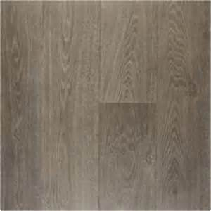 Grey Wood Laminate Flooring Step Largo Flooring Grey Vintage Oak Planks Laminate Flooring