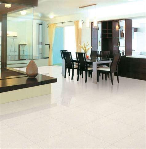 tile designs  living room floors  sri lanka living