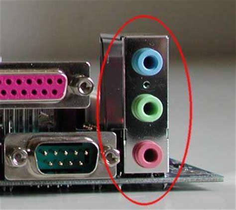 casse con ingresso ottico via epia motherboard compatte per il multimedia ed il