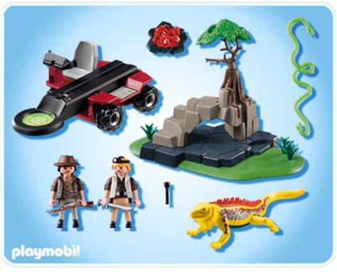 Dino Ori Lego By Bricktalk playmobil r 233 f 233 rence 4847 d 233 tecteur