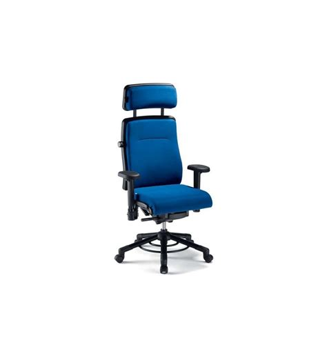 24 Hour Chair Design Ideas Room 24 Hour Chair Built To Last From Kos Ireland