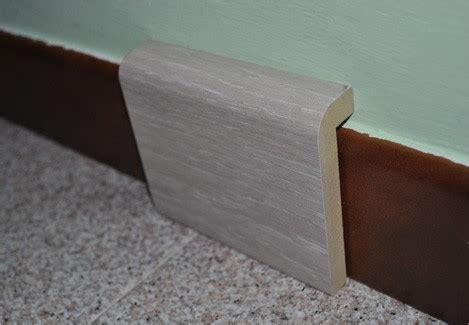 obi pavimenti laminati casa immobiliare accessori obi laminato