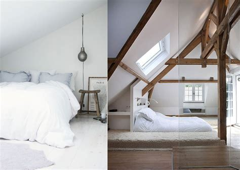ventilatie badkamer zolder 10 tips voor het inrichten van een zolder slaapkamer