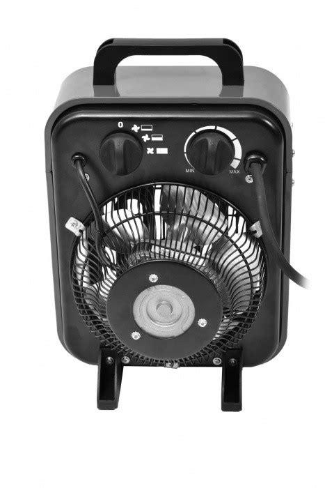 elektrische kachel op accu hecht elektrische kachel met ventilator en thermostaat