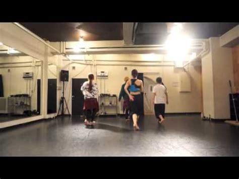 berk the band dolce vita 2015 1 3 suzuyaka workshop quot sweet dreams quot