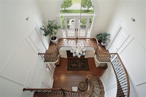 Home Entrance Foyer Design 36 Different Types Of Home Entries Foyers Mudrooms Etc