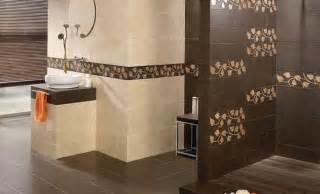 bathroom tile accent ideas tile bathroom tile ideas for a small bathroom with a