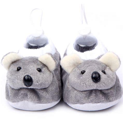 koala baby shoes koala baby shoes reviews shopping koala baby