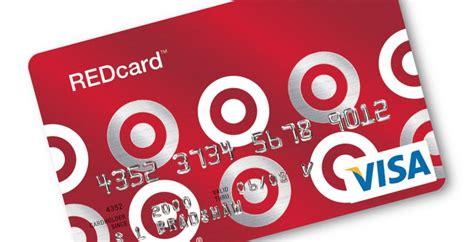 Target Stolen Gift Card - stolen target credit cards flood black market slashgear