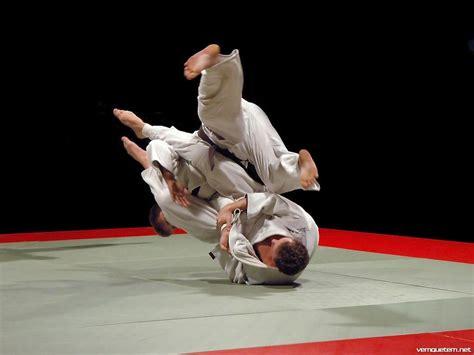 jiu jitsu usa jiu jitsu and fitness
