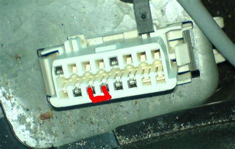 peugeot 306 immobiliser wiring diagram wiring diagram