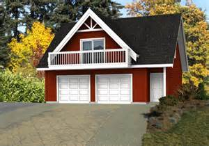 Craftman Style House Plans house plans merritt linwood custom homes