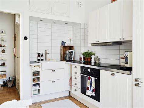mini piso  mucho encanto blog tienda decoracion