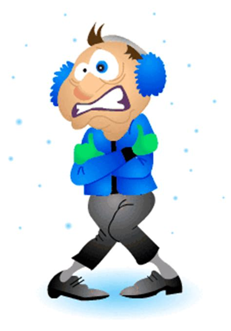 freezing animated cliparts   clip art  clip art  clipart library