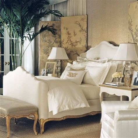 Ralph Bedroom Design 41 best images about bed linens on ralph
