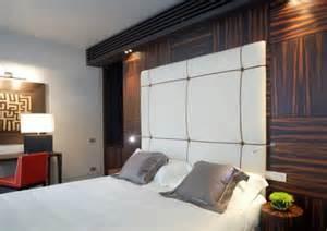 Hotel Bedroom Lighting Bedroom Lighting Ideas To Brighten Your Space