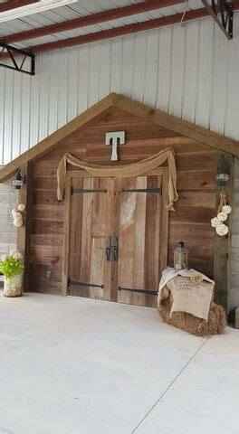 woodham farms reception venues dothan al
