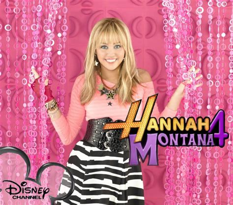 disney channel hannah montana the best singer and actress of the world