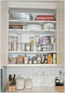 cupboard organizer elegant kitchen area with 4 shelves wall mounted cupboard