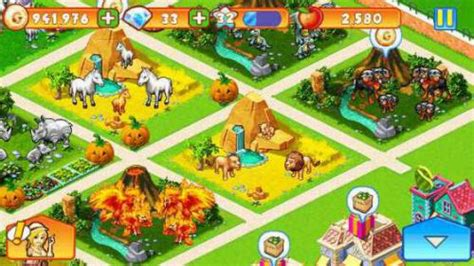 download game android wonder zoo mod hack game wonder zoo full coin tr 234 n android kh 244 ng cần root