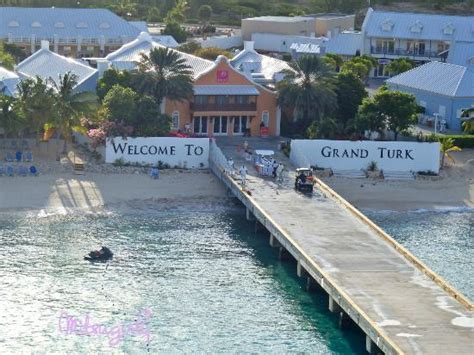 Grand Cayman Car Rental Cruise Port by Grand Cayman Picture Of Cruise Ship Terminal In Grand
