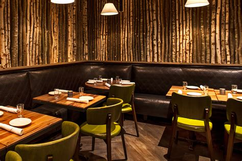 restaurant style bench seating new england seating restaurant booths restaurant chairs