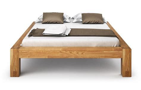 Holzconnection Bett by Holzconnection Betten Hausumbau Planen