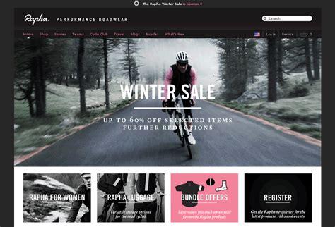 nonprofit web design inspiration web design inspiration ecommerce and non profits