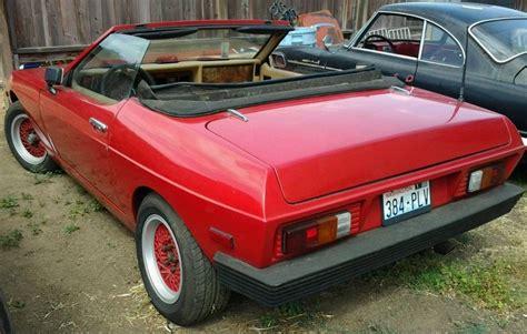 1985 Tvr 280i 1985 Tvr 280i Tasmin Cheap Speed