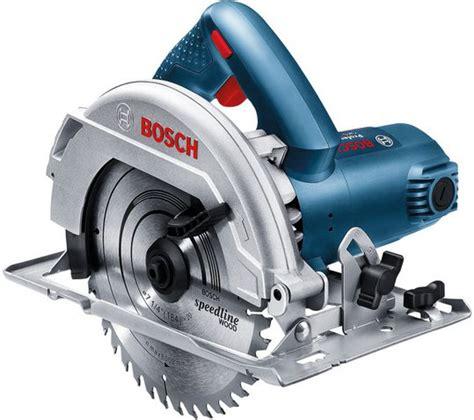 Mesin Las Kayu Bosch jual mesin circle pemotong kayu gks 7000 bosch papa teknik