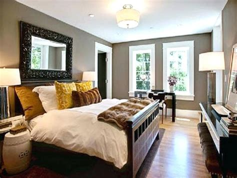 modern master bedroom colors master bedroom ideas master bedroom accent wall color