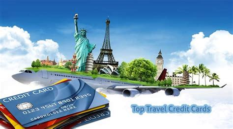 Mastercard Gift Card India - the 3 top travel credit cards in india