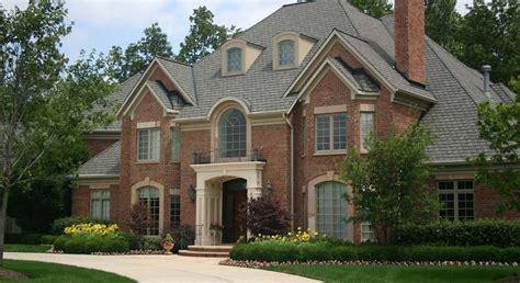 rta studio rta studio ohio residential architects custom home 2017