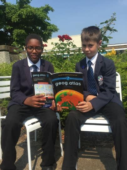 English Curriculum Example – KS2 Long Term English Plans by hgraff   Teaching Resources   Tes